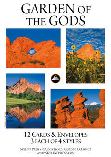 NC4: Garden of the Gods