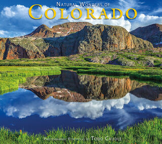 Natural Wonders of Colorado